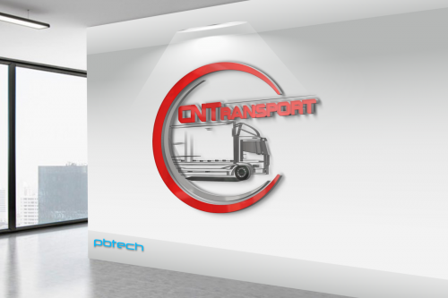 CNTransport on pbtech's wall