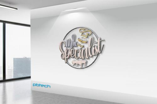 Mix-Specialist on pbtech's wall