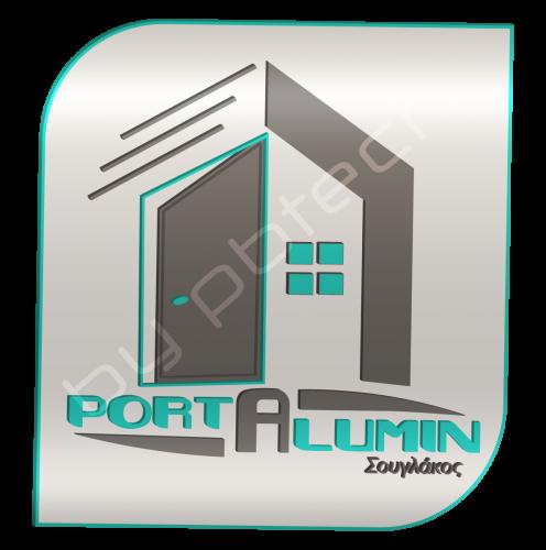Portalumin 2nd