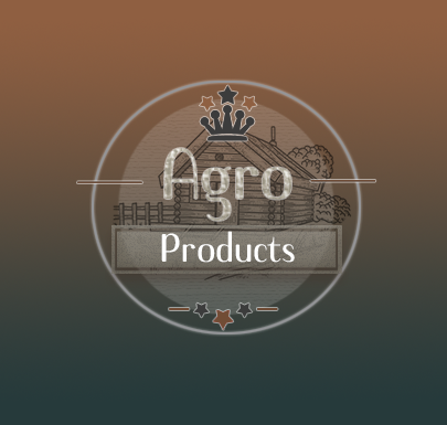 Agro-Products