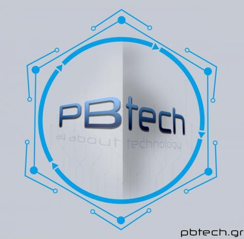 pbtech 3d